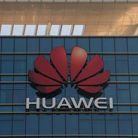 [Actualizado] Huawei desmiente: su nuevo sistema operativo no va a llegar en junio