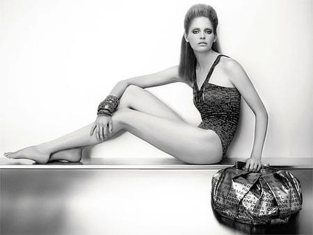 Chanel presenta su nueva colección: Unlimited