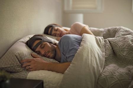 Nokia controla luz y calefacción mientras Philips añade sonidos para dormir mejor: el sueño según el CES 2018