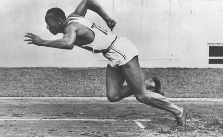 Antoine Fuqua dirigirá el biopic de Jesse Owens