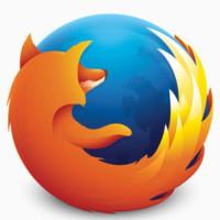 Firefox 27 incluirá una nueva herramienta de desarrollo: Shader Editor