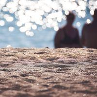 Hawái va a prohibir las cremas solares y si queremos proteger nuestros océanos deberíamos hacer lo exactamentemismo