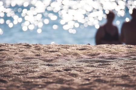 Hawái va a prohibir la mayoría de las cremas solares y si queremos proteger nuestros océanos deberíamos hacer exactamente lo mismo