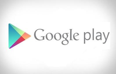 Se actualizan las políticas del programa Google Play Developer, se enfoca en la seguridad y experiencia del usuario