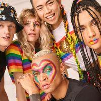 Primark celebra el Orgullo Gay con una colección que no dejará indiferente a nadie