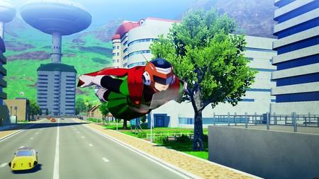 Dragon Ball Z: Kakarot dispondrá de un minijuego de béisbol y nos muestra más momentos de la saga de Majin Buu con sus nuevas imágenes