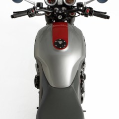Foto 1 de 30 de la galería comienza-la-produccion-de-la-horex-vr6 en Motorpasion Moto