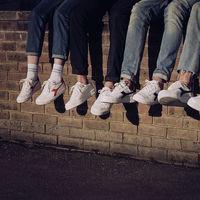 4 zapatillas Diadora que encontrarás en oferta hoy en eBay