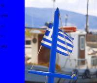 Salvar a Grecia puede traer problemas