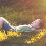 Cinco libros para canalizar energías de los más pequeños