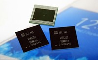 Samsung traerá los 4GB de RAM a móviles el próximo año