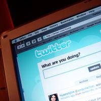 El nuevo experimento de Twitter: un 'timeline' sin orden cronológico