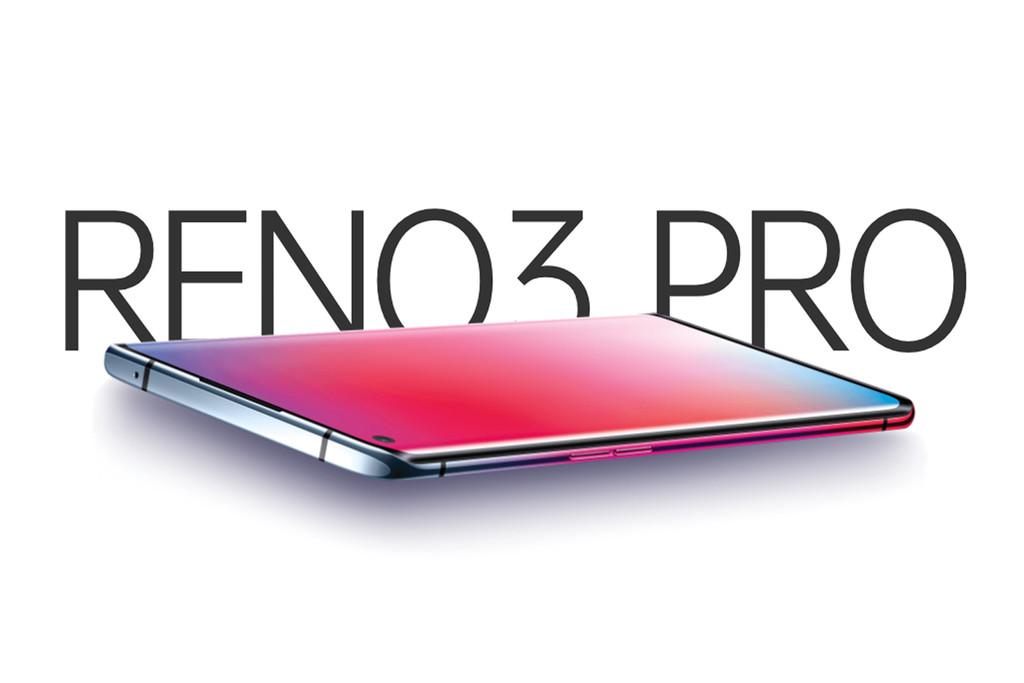 OPPO Reno3 y OPPO Reno3 Pro: el 5G llega a la gama media premium de la mano de Qualcomm y MediaTek