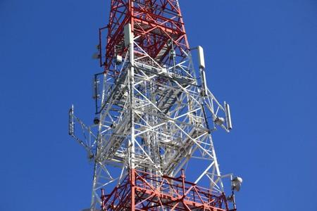 Vantage Towers es la apuesta de Vodafone para liderar las infraestructuras de telecomunicaciones en Europa