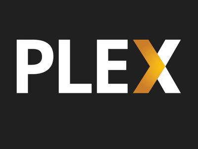 Plex asegura que no venderá los datos de sus usuarios tras cambiar su política de privacidad