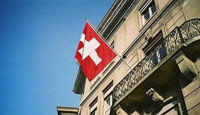 Oscuro presagio para la banca suiza tras cierre de Wegelin & Co