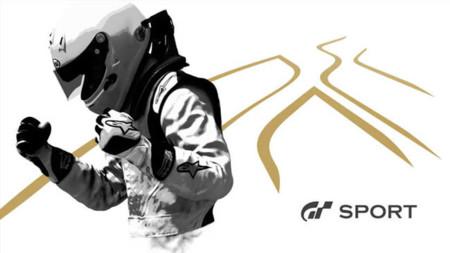 Gran Turismo Sport llega en noviembre y su tráiler los maravillará