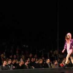 Foto 30 de 99 de la galería diesel-otono-invierno-20102011-fashion-show-en-el-bread-butter-en-berlin en Trendencias