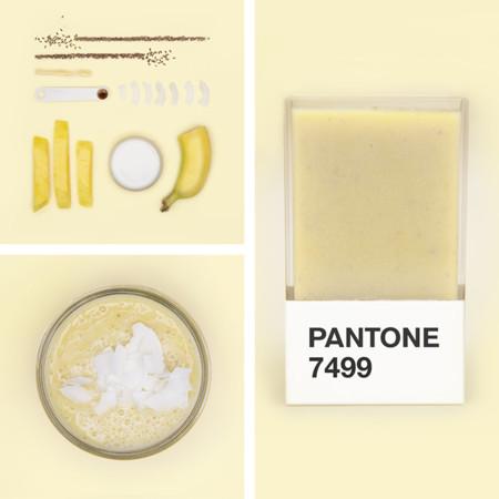 Pantonesmoothies7499