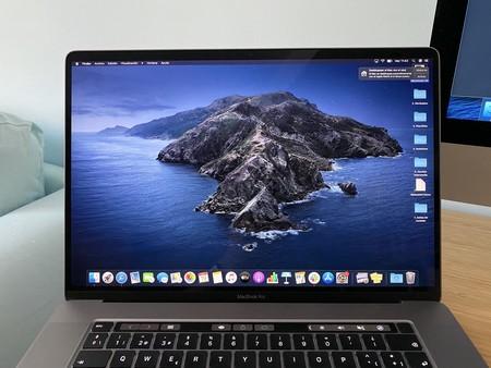 El teclado del MacBook Pro y el peligro de darle al usuario lo que quiere en vez de lo que va a necesitar