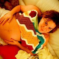 Semana 39 de embarazo: se acerca el nacimiento ¡falta muy poco!