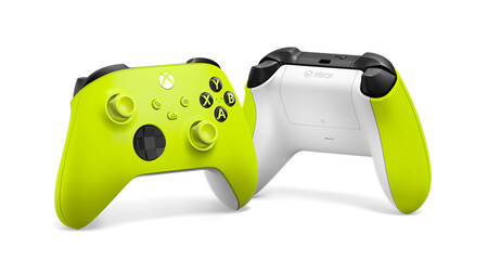 Xboxacc Wire 2