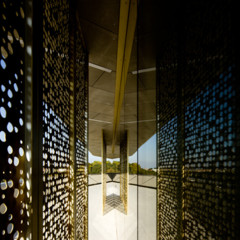 Foto 5 de 14 de la galería espacios-para-trabajar-basque-culinary-center en Decoesfera