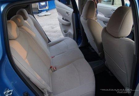 Nissan-LEAF-miniprueba-08