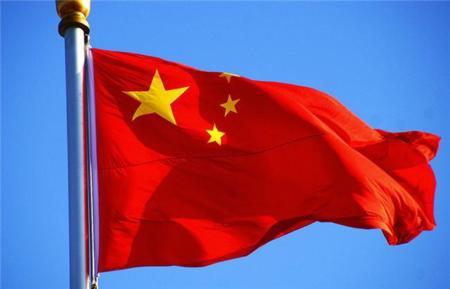El crecimiento en smartphones en China podría haber llegado a un punto de inflexión