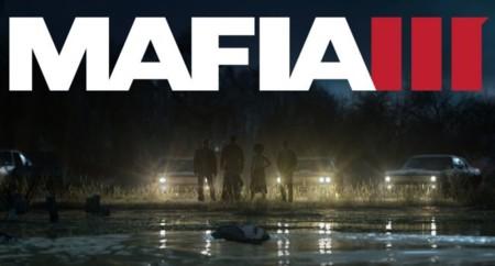 Esto es lo que espero de Mafia III en la Gamescom 2015