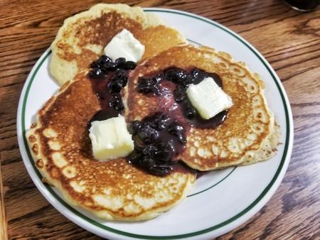 La grasa corporal puede reducirse cambiando el horario del desayuno y la cena