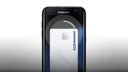 Samsung Pay podría unirse a CoDi de Banxico para ampliar las opciones de pago en México