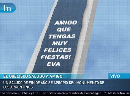 FelicitacionObelisco