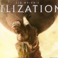 Civilization VI: así es la nueva entrega de una saga legendaria