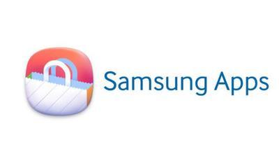 Samsung regalará una aplicación a la semana