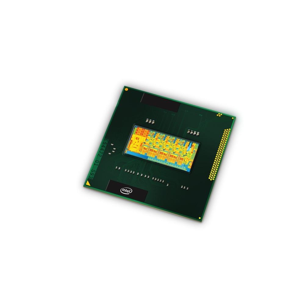 Foto de Intel Core i3, i5 e i7 2nd Gen, presentación (28/36)