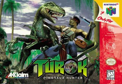 TurokDHbox2.jpg