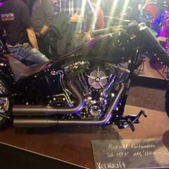 Foto 56 de 68 de la galería swiss-moto-2014-en-zurich en Motorpasion Moto