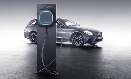 Más que coches eléctricos: Daimler asegura que sus baterías pueden poner en marcha centrales eléctricas