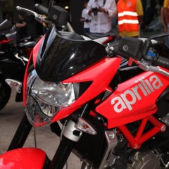 Foto 15 de 20 de la galería moto-live-aprilia-malaga-2010 en Motorpasion Moto