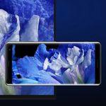 El Sony Xperia XZ3 ya tiene fecha de llegada a España: así puedes reservarlo