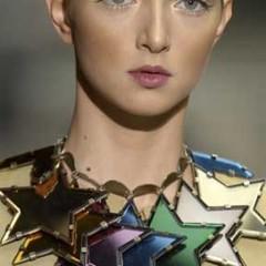 Foto 5 de 6 de la galería estrellas en Trendencias