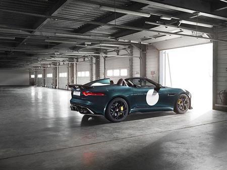 jaguar-project7-14-1.jpg