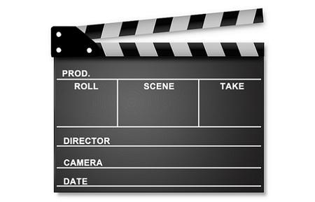 20 cortometrajes que se convirtieron en película con desigual fortuna (y II)
