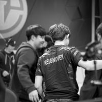 Reignover abandona Immortals: Casi confirmado Team Liquid como destino