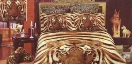 Animal-Print-colcha.j