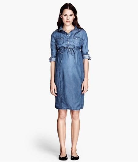 Modelos de vestidos largos diarios