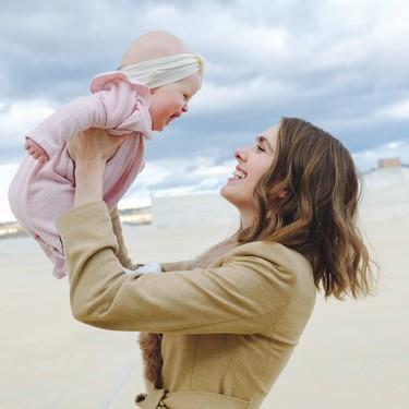 """La momnesia o """"mommy brain"""" es real, pero suele desaparecer después del primer año del bebé"""