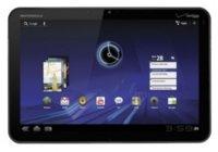 """Motorola tiene en mente un """"superXoom"""" con Android IceCream"""