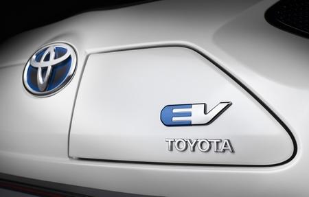 Toyota progresa con las baterías de iones de magnesio (con el doble de capacidad que las de litio)